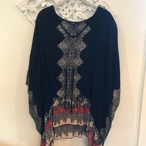 Forever21 Tunic